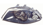 Reflektor LORO 445-1114L-LD-EM LORO 445-1114L-LD-EM