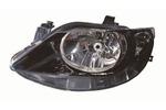 Reflektor LORO 445-1120L-LDEM2 LORO 445-1120L-LDEM2