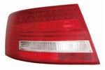 Lampa tylna zespolona ABAKUS  446-1903L-RD-UE (Z lewej)