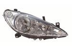 Zestaw reflektora głównego ABAKUS  550-1135PXLDEM1