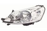Reflektor LORO 550-1142L-LD-EM