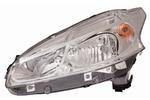 Reflektor LORO 550-1103L-LD-E