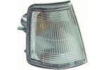 Lampa kierunkowskazu ABAKUS  550-1502R-AE (Z przodu po prawej)