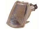 Lampa kierunkowskazu LORO  550-1506L-WE (Z przodu z lewej)