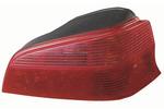 Lampa tylna zespolona ABAKUS  550-1920R-UE (Z prawej)