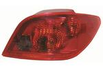 Lampa tylna zespolona ABAKUS  550-1923R-LD-UE (Z prawej)