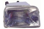 Reflektor LORO 551-1110R-LD-E LORO 551-1110R-LD-E