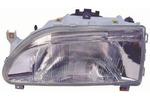 Reflektor LORO 551-1117R-LD-E LORO 551-1117R-LD-E