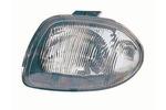 Reflektor LORO 551-1130L-LD-EM LORO 551-1130L-LD-EM