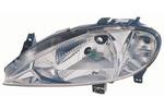 Reflektor LORO 551-1134L-LD-EM LORO 551-1134L-LD-EM