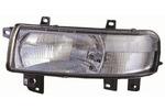 Reflektor LORO 551-1143R-LD-EM