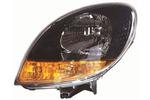 Reflektor LORO 551-1145L-LDM2Y