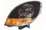 Reflektor LORO 551-1145L-LDM2Y LORO 551-1145L-LDM2Y