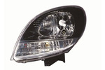 Reflektor LORO 551-1145R-LDM2C