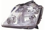 Reflektor LORO 551-1151L-LD-EM