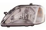 Reflektor LORO 551-1153L-LD-EM