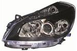Reflektor LORO 551-1145L-LDM2C LORO 551-1145L-LDM2C