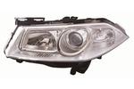Reflektor LORO 551-1162L-LD-EM LORO 551-1162L-LD-EM
