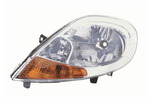 Reflektor LORO 551-1167L-LDEMY LORO 551-1167L-LDEMY