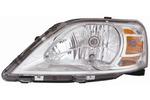 Reflektor LORO 551-1174R-LD-EM