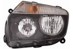 Reflektor LORO 551-1186L-LDEM2
