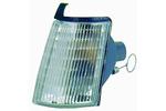 Lampa kierunkowskazu ABAKUS  551-1507R-UE (Z przodu po prawej)