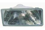 Reflektor LORO 552-1102L-LD-E