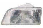 Reflektor LORO 552-1103L-LD-E