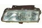 Reflektor LORO 552-1105L-LD-E LORO 552-1105L-LD-E