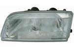 Reflektor LORO 552-1108L-LD-EM LORO 552-1108L-LD-EM