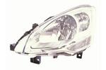 Reflektor LORO 552-1129LMLD-EM