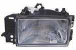 Reflektor LORO 661-1105R-LD-EM