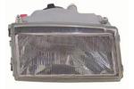 Reflektor LORO 661-1106L-LD-E