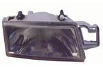 Reflektor LORO 661-1108R-LD-E
