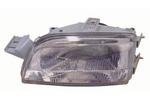 Reflektor LORO 665-1106L-LDEMF LORO 665-1106L-LDEMF