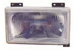 Reflektor LORO 661-1113R-LD-E LORO 661-1113R-LD-E