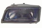 Reflektor LORO 661-1122R-LD-EM