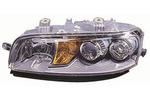 Reflektor LORO 661-1132L-LD-EM