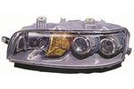 Reflektor LORO 661-1132R-LDEMF LORO 661-1132R-LDEMF
