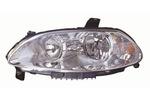 Reflektor LORO 661-1149R-LD-EM