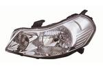 Reflektor LORO 661-1152R-LD-EM