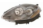 Reflektor LORO 661-1153LMLDEM2