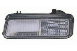 Reflektor przeciwmgłowy - halogen LORO 661-2009R-UE LORO 661-2009R-UE