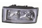Reflektor LORO 663-1105L-LD-EM LORO 663-1105L-LD-EM