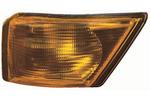 Reflektor LORO 663-1502R-UE LORO 663-1502R-UE