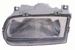 Reflektor LORO  665-1102R-LD-EM (Z prawej)