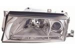 Reflektor LORO 665-1106R-LDEMF LORO 665-1106R-LDEMF
