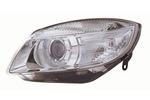 Reflektor LORO 665-1115L-LD-EM