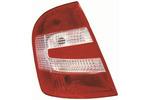 Lampa tylna zespolona LORO 665-1911L-UE