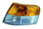 Lampa kierunkowskazu ABAKUS  772-1501L-AE (Z lewej)